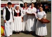 gudovac_12-1