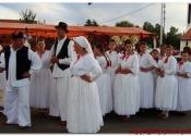 petrovo_12-1